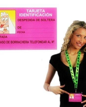 91D-12566 - SexyPlay.es  Cinta identificación soltera