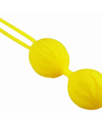 91D-194841 - SexyPlay.es  Geisha lastic ball l limon