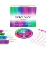91D-194917 - SexyPlay.es  Ladies night juego de amigas.