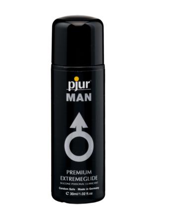 91D-201661 - SexyPlay.es  Pjur man premium lubricante 30 ml