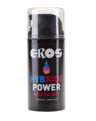 91D-203233 - SexyPlay.es  Eros hybride power bodyglide 100ml