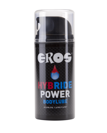 91D-203235 - SexyPlay.es  Eros hybride power bodylube 100ml