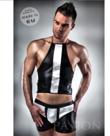 91D-203436 - SexyPlay.es  Disfraz camarero  018 sexy by passion men