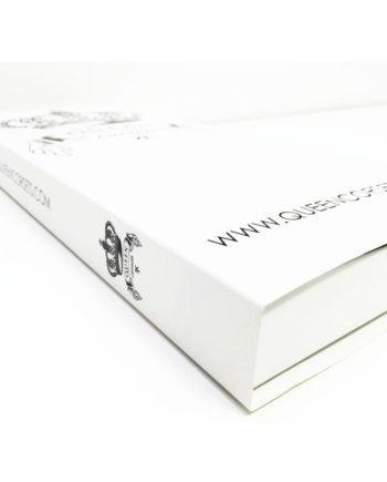 91D-203980 - SexyPlay.es  Queen corsets caja deluxe blanca