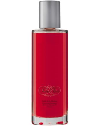 91D-207292 - SexyPlay.es  Aceite masaje efecto calor cereza femme fatale 100ml
