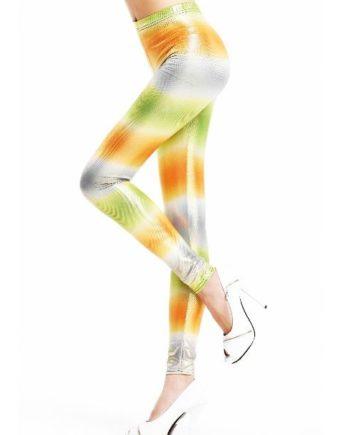91D-208555 - SexyPlay.es  Queen lingerie legging colour