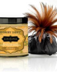 91D-210617 - SexyPlay.es Kamasutra polvo de miel madreselva dulce 226gr