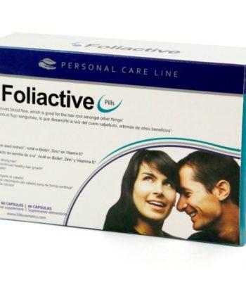 91D-211113 - SexyPlay.es  Folieactive pills complemento alimenticio caida pelo