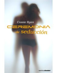 91D-801011 - SexyPlay.es Libro ceremonia de seduccion