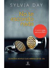 91D-801047 - SexyPlay.es No te escondo nada by silvia day (novela)