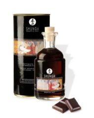 91D11-201175 - SexyPlay.es Shunga aceite afrodisiaco besos intimos de chocolate
