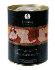 91D12-201206 - SexyPlay.es Shunga polvos de miel frutas exoticas.