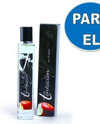 91D52-TE09XY - SexyPlay.es  Tentacion perfume de feromonas para el