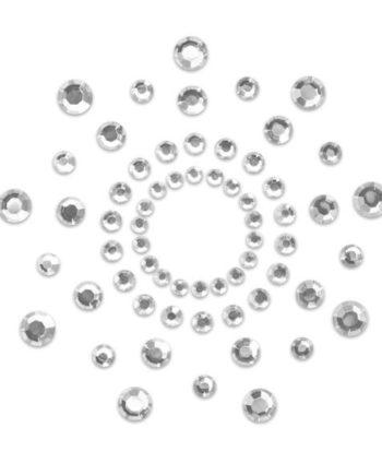 91D55-21759 - SexyPlay.es  Bijoux indiscrets  mimi plata