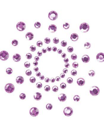 91D55-21764 - SexyPlay.es  Bijoux indiscrets  mimi lila