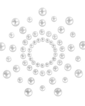 91D55-22808 - SexyPlay.es  Bijoux indiscrets  mimi perla dorado
