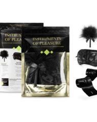 91D-195203 - SexyPlay.es Instruments of pleasure nivel verde