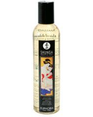 91D13-201185 - SexyPlay.es Shunga erotic massage oil euphoria