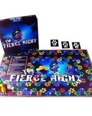 91D-203764 - SexyPlay.es Juego de mesa the fierce night