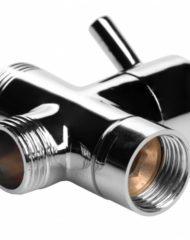 91D-211663 - SexyPlay.es Clean stream interruptor ducha