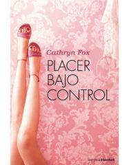 91D-801014 - SexyPlay.es Libro placer bajo control