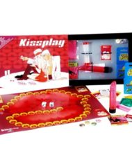 91D25-194189 - SexyPlay.es Juego kissplay