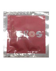 91D-201260 - SexyPlay.es Eros lubricante medicinal silicona para mujer 1.5 ml.