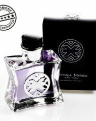 91D-212464 - SexyPlay.es Miyoshi miyagi new york perfume feromonas hombre 80ml