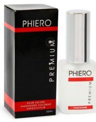 91D-211142 - SexyPlay.es Phiero premium perfume con feromonas para hombre