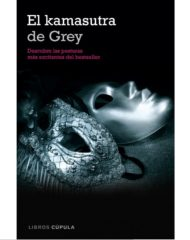 91D-801048 - SexyPlay.es El kamasutra de grey ( de la trilogia grey)