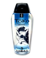 91D11-201225 - SexyPlay.es  Shunga toko aroma lubricante frutas exoticas.