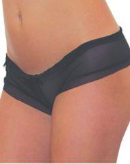91D-213671 - SexyPlay.es Baci panty diseño 4020 talla única