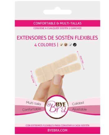 91D-213895 - SexyPlay.es  Byebra - extensores de contorno flexibles
