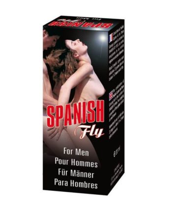 91201237 - SexyPlay.es  Spanish fly para hombres