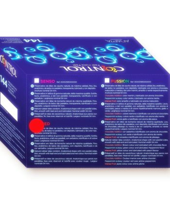 91D-199232 - SexyPlay.es  Control adapta fresa 144 units