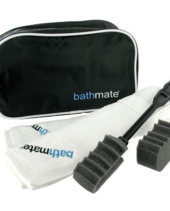 91D-215523 - SexyPlay.es  Bathmate kit de limpieza