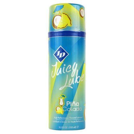 91D-201500 - SexyPlay.es  Id juicy lube  lubricante piña colada 105ml