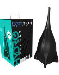 91D-215384 - SexyPlay.es  Bathmate hydro rocket douche