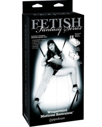 91PD4454-23 - SexyPlay.es  Fetish fantasy fetish fantasy edicion limitada riendas del amor