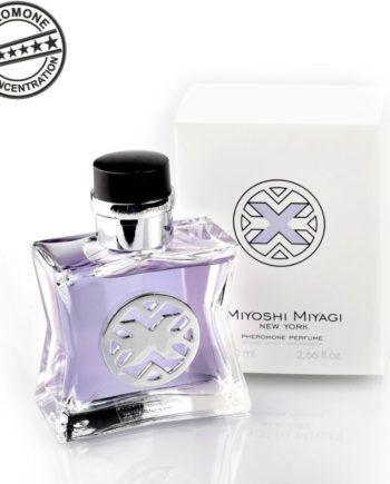 91D-212466 - SexyPlay.es  Miyoshi miyagi new york perfume feromonas mujer 80 ml