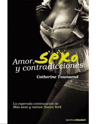 91D-801015 - SexyPlay.es  Libro amor