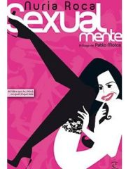91D-801030 - SexyPlay.es  Sexualmente de nuria roca