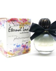 91D-210235 - SexyPlay.es  Saninex perfume mujer feromonas eternal love nuit d'amour