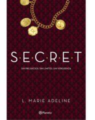 91D-801045 DSC - SexyPlay.es  Secret de marie adeline (novela)