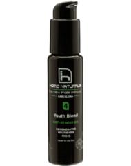91D-218333 - SexyPlay.es  Youth blend gel regenerante + revitalizante + hidratante
