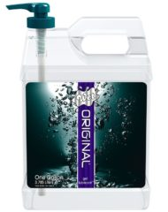 91D-205938 - SexyPlay.es  Wet original lubricante base de agua 3785ml
