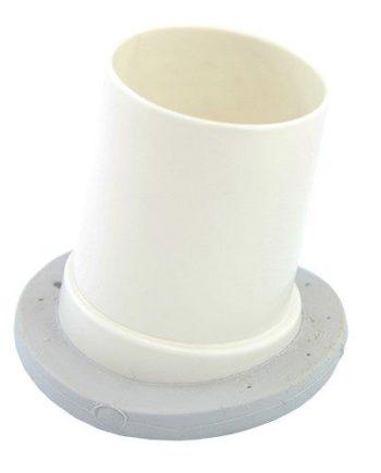 91D-205453 - SexyPlay.es  Bathmate hydromax9 accesorio bomba inserción