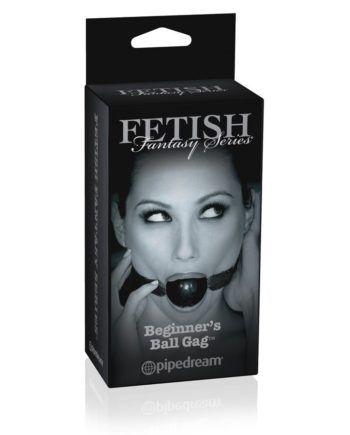 91PD4412-23 - SexyPlay.es  Fetish fantasy edicion limitada mordaza