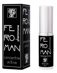 91D-213220 - SexyPlay.es  Feroman  perfume feromonas concentrado 20ml