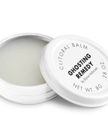 91D-221012 - SexyPlay.es  Clitherapy balsamo clitoris ghosting remedy
